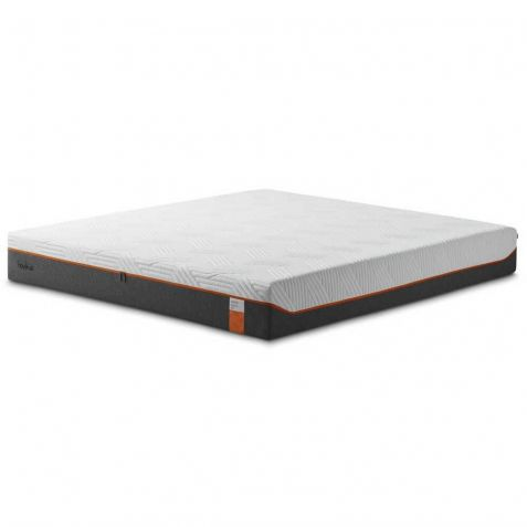 Tempur Original Elite Mattress Dorchester Branch: Standard Kingsize - 150x200cm
