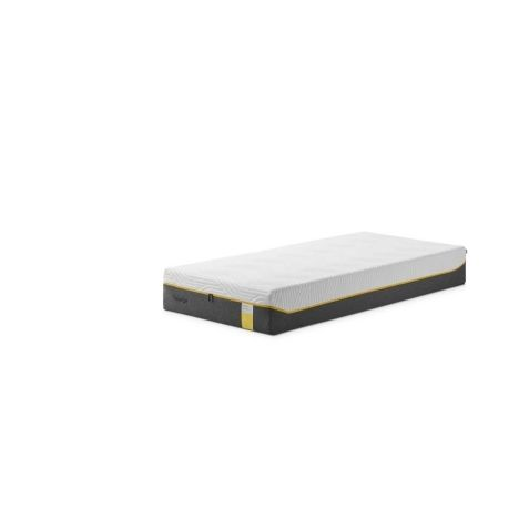 Tempur Sensation Elite Mattress Maidenhead Branch: Standard Double - 135x190cm
