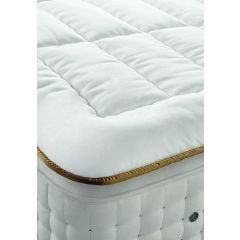 Vispring Heaven Mattress Topper