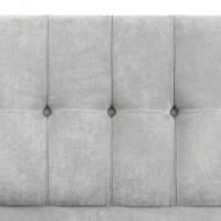 Millbrook Dorchester Floor Standing Headboard