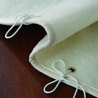 Vispring Mattress Pad