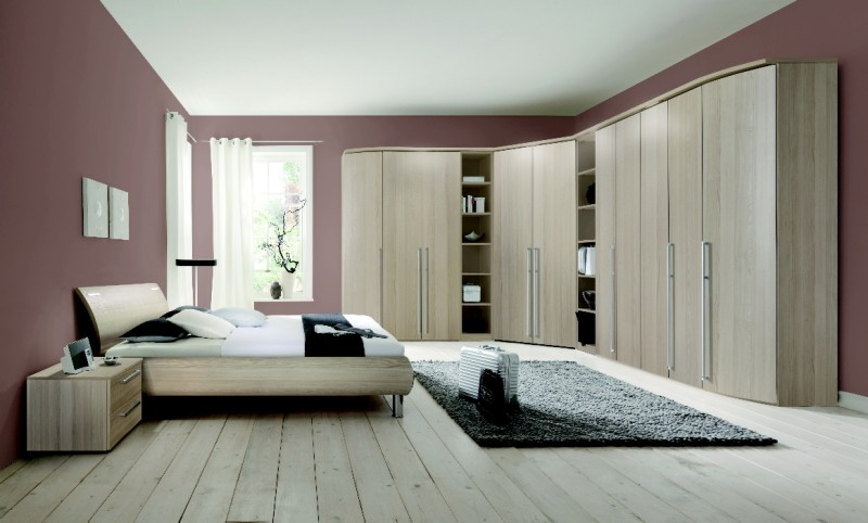 premier stockists of nolte mobel bedroom furniture