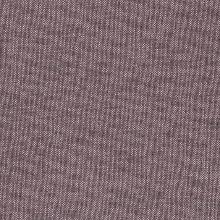 Cotton 2106 Mauve