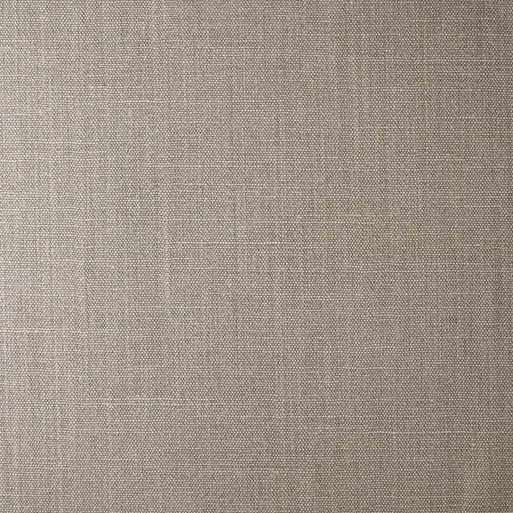 Glazed Linen 2064 Pebble