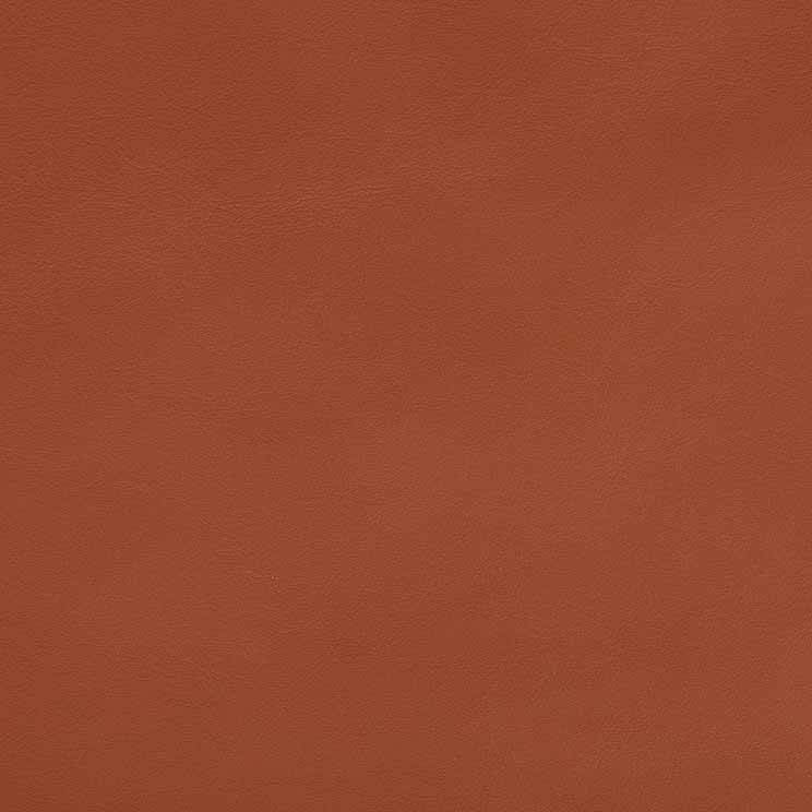 Leather 3903 Burnt Orange